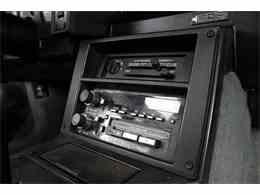 Picture of '85 Camaro located in Illinois - MH2P