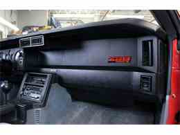 Picture of '85 Chevrolet Camaro located in Illinois - $13,900.00 - MH2P