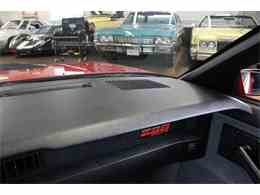 Picture of 1985 Chevrolet Camaro located in Illinois - $13,900.00 Offered by Evolve Motors - MH2P