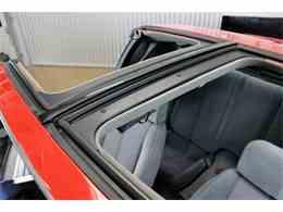 Picture of 1985 Camaro located in Chicago Illinois - $13,900.00 - MH2P