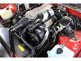 Picture of 1985 Camaro - $13,900.00 Offered by Evolve Motors - MH2P