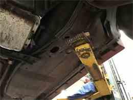 Picture of '85 Chevrolet Camaro located in Chicago Illinois - $13,900.00 - MH2P
