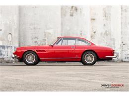 Picture of Classic 1966 Ferrari 330 GT - MH2U