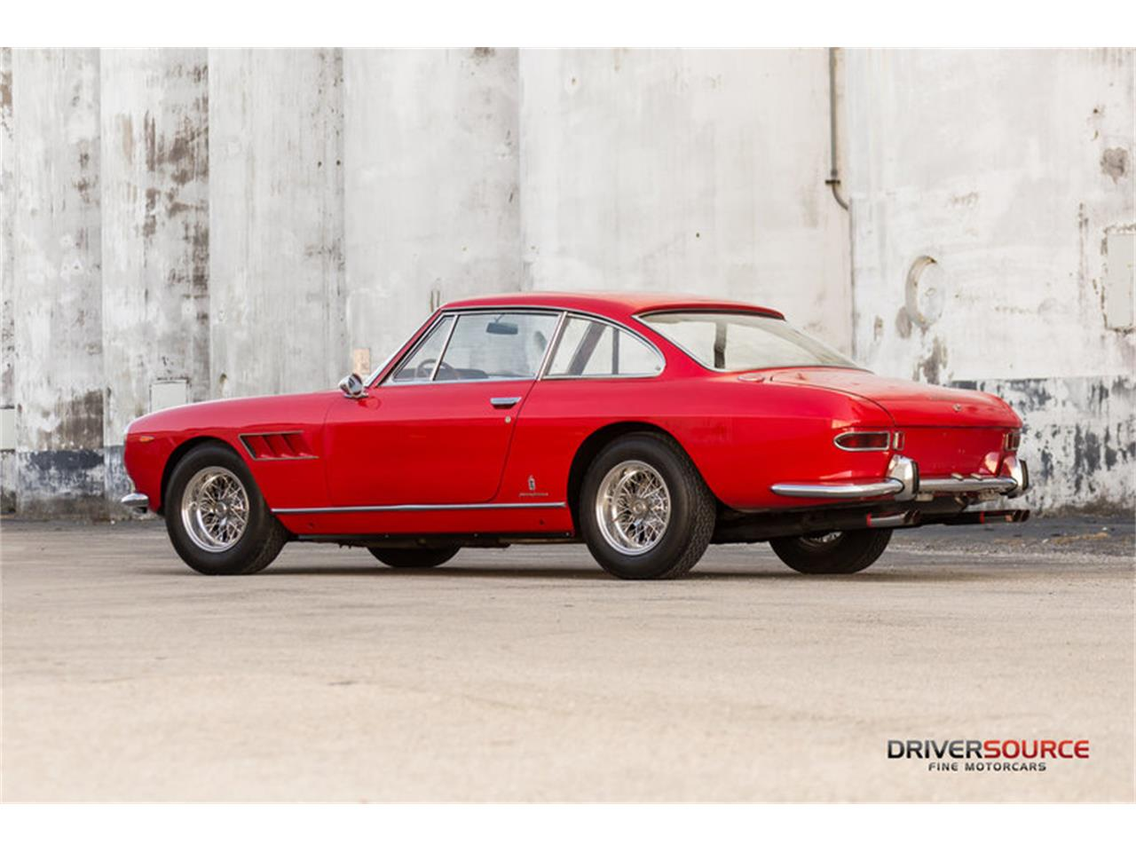 Large Picture of 1966 Ferrari 330 GT - $292,500.00 - MH2U