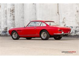 Picture of '66 Ferrari 330 GT located in Houston Texas - MH2U