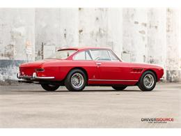 Picture of '66 Ferrari 330 GT located in Texas - $292,500.00 Offered by Driversource - MH2U