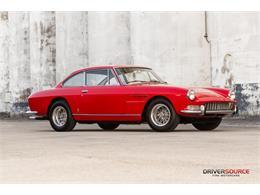 Picture of Classic 1966 Ferrari 330 GT - $292,500.00 - MH2U