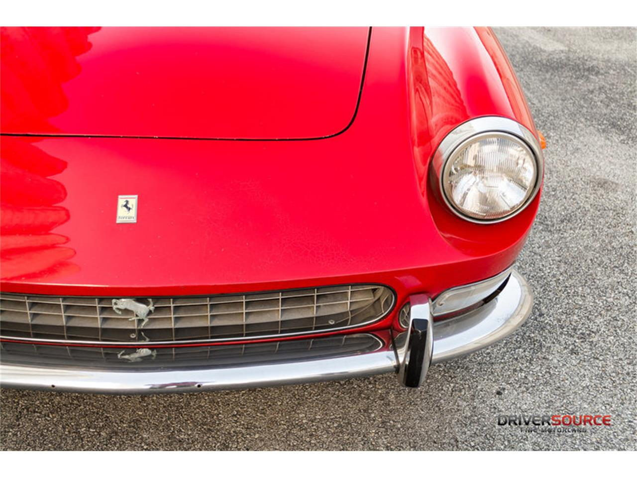 Large Picture of '66 330 GT - $292,500.00 - MH2U
