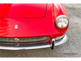 Picture of Classic 1966 330 GT Offered by Driversource - MH2U