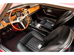 Picture of Classic '66 Ferrari 330 GT located in Texas - $292,500.00 Offered by Driversource - MH2U