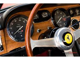 Picture of Classic '66 330 GT located in Houston Texas - $292,500.00 - MH2U