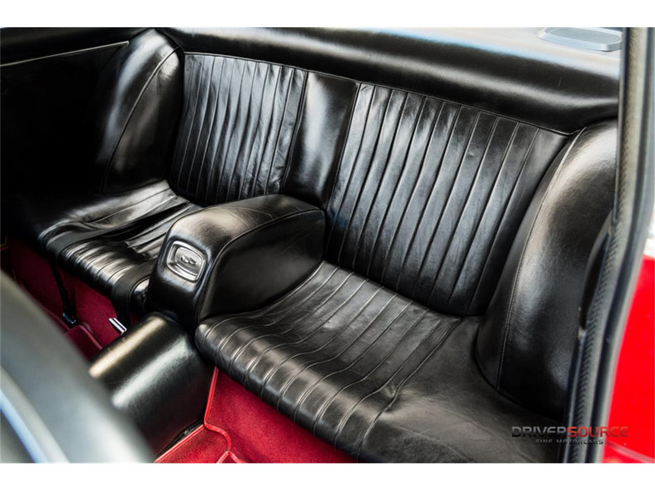 Large Picture of Classic 1966 330 GT located in Texas Offered by Driversource - MH2U