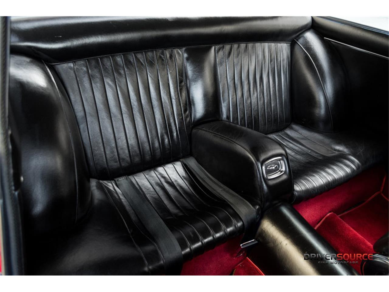Large Picture of Classic '66 330 GT located in Texas Offered by Driversource - MH2U