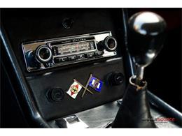 Picture of Classic '66 Ferrari 330 GT located in Texas - $292,500.00 - MH2U