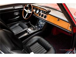 Picture of Classic '66 330 GT Offered by Driversource - MH2U