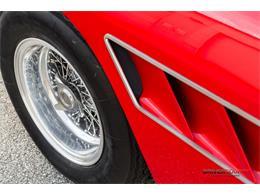 Picture of '66 330 GT located in Texas - $292,500.00 Offered by Driversource - MH2U
