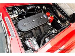 Picture of '66 330 GT Offered by Driversource - MH2U