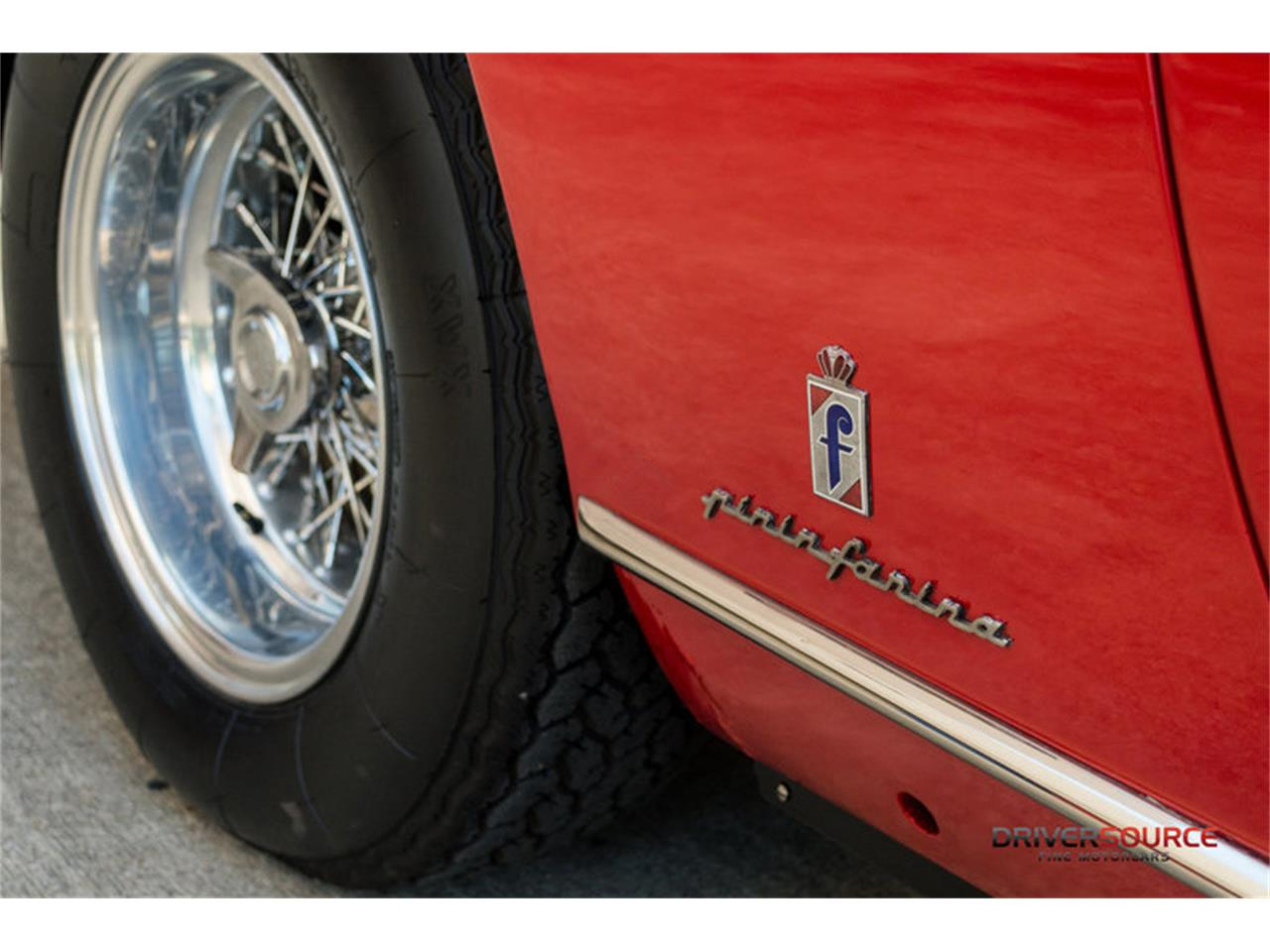 Large Picture of 1966 330 GT located in Texas - $292,500.00 - MH2U