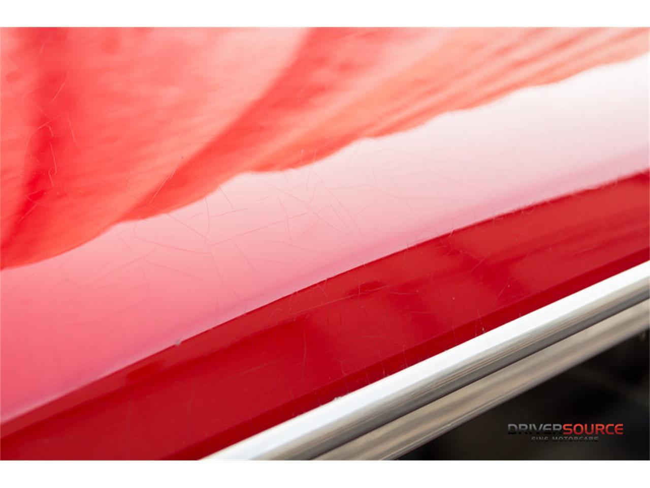 Large Picture of '66 Ferrari 330 GT - MH2U