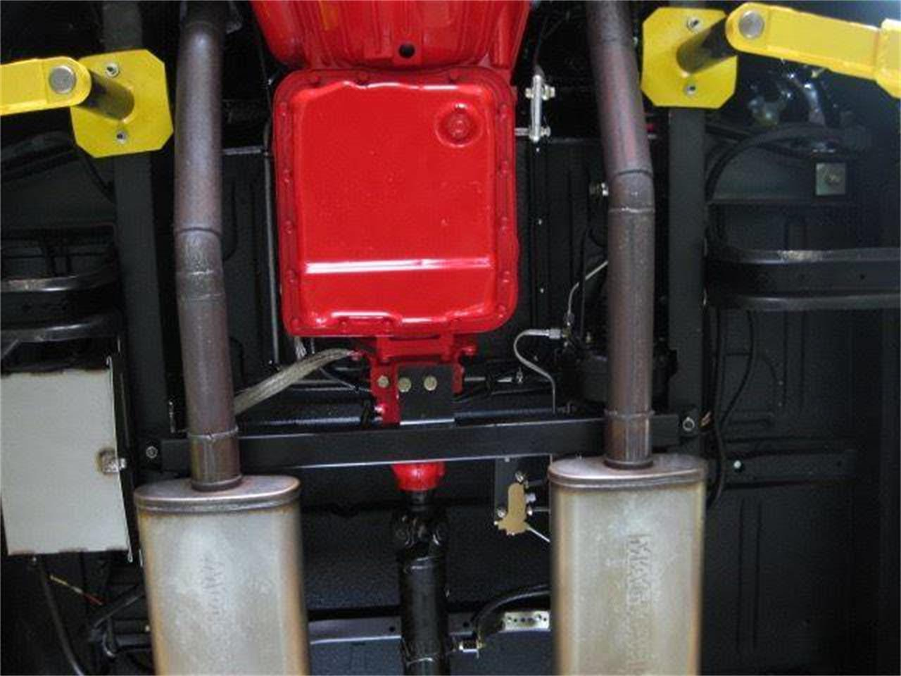 1954 Ford F100 For Sale Cc 1048569 Gas Tank Large Picture Of Classic 54 Offered By Autosmith Mh2x