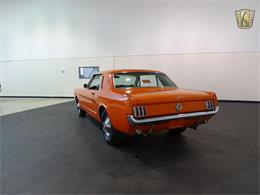 Picture of Classic '65 Mustang - $20,995.00 Offered by Gateway Classic Cars - Indianapolis - MB4P
