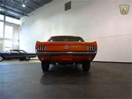 Picture of Classic '65 Ford Mustang - MB4P