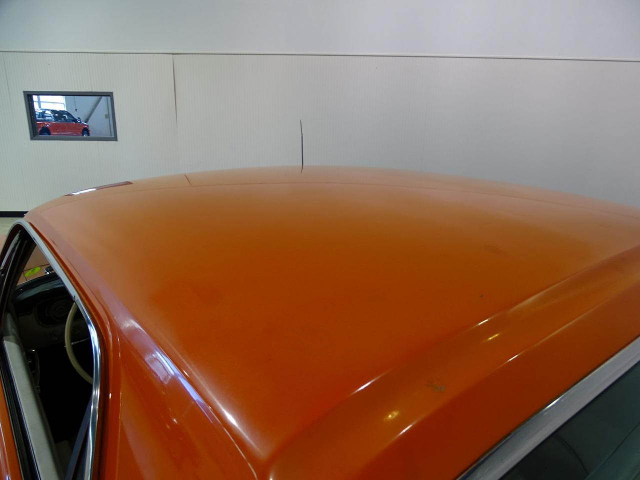 Large Picture of Classic 1965 Ford Mustang located in Indianapolis Indiana - $20,995.00 Offered by Gateway Classic Cars - Indianapolis - MB4P
