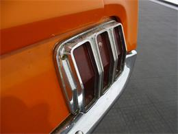 Picture of Classic 1965 Ford Mustang located in Indiana - $20,995.00 Offered by Gateway Classic Cars - Indianapolis - MB4P