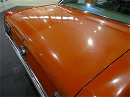 Picture of 1965 Ford Mustang - $20,995.00 Offered by Gateway Classic Cars - Indianapolis - MB4P