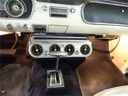 Picture of '65 Mustang - $20,995.00 - MB4P