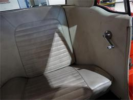 Picture of Classic '65 Ford Mustang Offered by Gateway Classic Cars - Indianapolis - MB4P