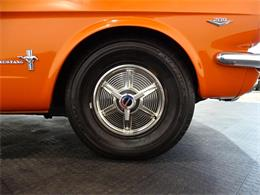 Picture of Classic 1965 Ford Mustang - $20,995.00 - MB4P