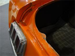 Picture of '65 Mustang Offered by Gateway Classic Cars - Indianapolis - MB4P