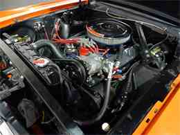 Picture of '65 Mustang - MB4P
