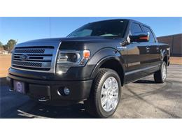 Picture of '14 F150 - $27,500.00 - MH32