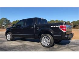 Picture of '14 F150 located in North Carolina Offered by I-95 Muscle - MH32