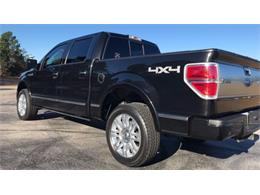 Picture of 2014 F150 Offered by I-95 Muscle - MH32