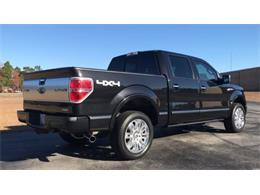 Picture of '14 Ford F150 located in Hope Mills North Carolina Offered by I-95 Muscle - MH32