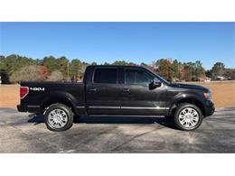 Picture of '14 F150 located in Hope Mills North Carolina - $27,500.00 Offered by I-95 Muscle - MH32