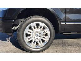 Picture of '14 F150 - $27,500.00 Offered by I-95 Muscle - MH32