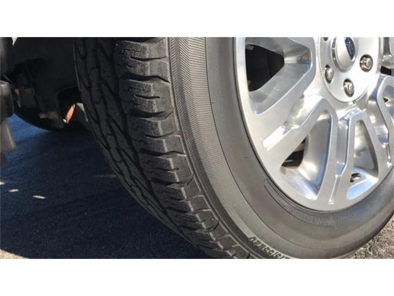 Large Picture of 2014 F150 - $27,500.00 - MH32