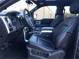 Picture of 2014 Ford F150 located in Hope Mills North Carolina - $27,500.00 Offered by I-95 Muscle - MH32