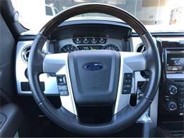 Picture of '14 F150 located in Hope Mills North Carolina - $27,500.00 - MH32