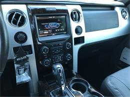 Picture of '14 F150 located in Hope Mills North Carolina Offered by I-95 Muscle - MH32