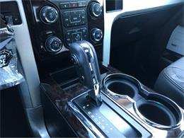 Picture of '14 F150 located in Hope Mills North Carolina - MH32