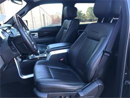 Picture of 2014 Ford F150 located in Hope Mills North Carolina - $27,500.00 - MH32