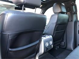 Picture of '14 Ford F150 - $27,500.00 - MH32