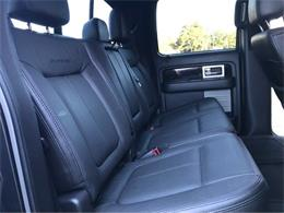 Picture of 2014 F150 - $27,500.00 Offered by I-95 Muscle - MH32