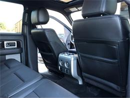 Picture of '14 F150 - MH32