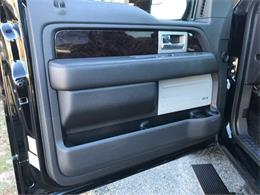 Picture of '14 Ford F150 located in North Carolina - $27,500.00 - MH32
